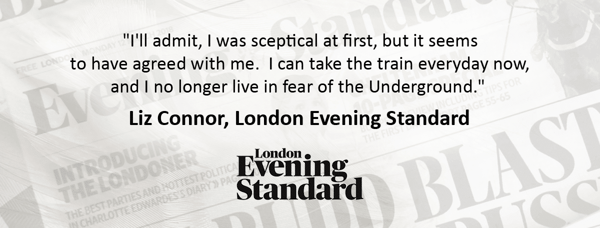 008 London Evening Standard
