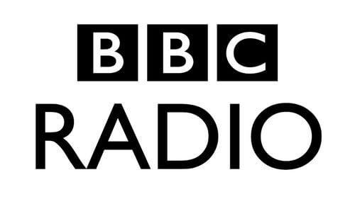 Christopher Paul Jones on BBC Radio