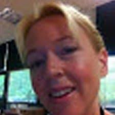 Helen Cuthbertson Teacher