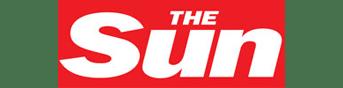 Christopher Paul Jones in The Sun