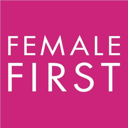Christopher Paul Jones in Female First