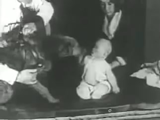 How phobias are created: The Little Albert Experiment.
