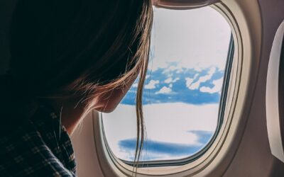 3 Ways To Fly With Confidence (Despite The Pandemic)