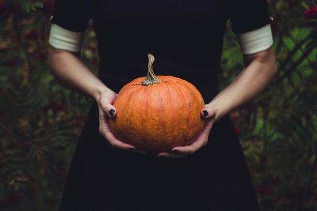 3 ways to handle your Halloween Phobia.