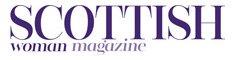 Scottish Woman Magazine