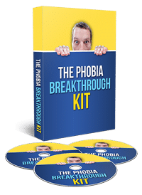 Anxiety Breakthrough kit