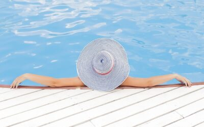 What Is A Water Phobia And Can You Really Cure One?